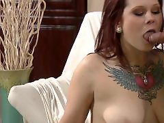 Tattooing, Tattooed babe, Tattooed, Tattoo anal, Tattoo, Lady b