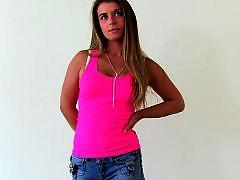 Netvideogirls, Netvideogirl, Malibu, Audition calendar, Audition, Calendar audition