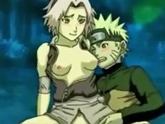 Sex naruto, Hentai naruto, Naruto hentai