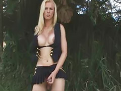 Wank off, Wanking off, Shemale outdoor, Shemal outdoor, Outdoor wank, Beating