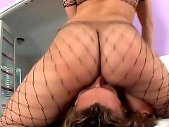 Pussy cumshot, Punishments, Fishnet, Cumshot pussy, Punish, Fishnets