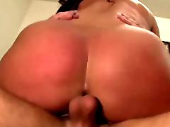 Tits milf, The big tits, Squirters, Squirt big boob, Squirt milf, Milf squirting
