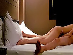Hotel, Couple hotel