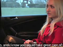 Young girle, Young pov, Secreter, Young girls, Sperm, Faketaxi