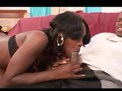 Hot black, Ebony blowjobs, Ebony blowjob, Ebony bitch, Getting and blacked, Blowjob ebony