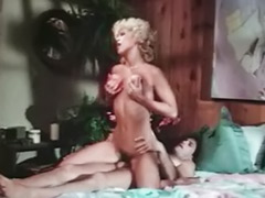 Vintage classice, Hairy lingerie, Hairy blondes masturbating, Hairy classic, Classic sexs, Classic hairy