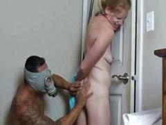 Spank fuck, Bondage fucking, Bondage fuck, Spanked fucked, Spanked and fucked, Lilly