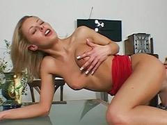 Shot in pussy, Sex in room, Living room, Live cum, Cumming in pussy, Cum in pussy