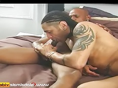 Wank it, It wank, Hitli, Ebony wank, Ebony hard anal, Hitting