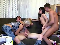 Turns, Teen group sex, Teen celebrity, Sex orgy, Orgys, Orgy sex