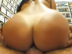 Store, Me cumming, Make video, Anal videos, Make me cum, Lick me