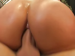 Massage cock, Massage big ass, Massage ass, Massage anal, I like it ass, I like it