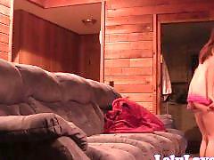 Voyeur masturbating, Masturbating voyeur, Living room, ًlive, Voyeur living room