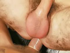 Spanking gay, Spank fuck, Spank gay, Gay spanking, Gay spank, Spanked hard
