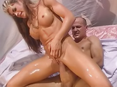 Wants anal, Squirting pornstars, Squirting anal, Squirt sex, Squirt masturbating, Shaving anal