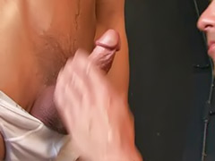 Piss blowjob, Pissing sexs, Pissing sex, Pee piss peeing, Gay pissing, Gay piss