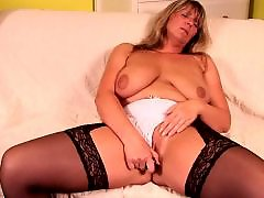 Mature, Milf, Mom