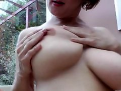 Matured mother, Mature alone, Mother amateur, Mother milf, Mother mature, Grannies big