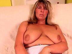 X thai, Ups, Tits cumshots, Tits cumshot, Tit fucking, Tit fuck