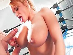 Workout, Stylez shyla, Stylez, Shyla-stylez, Shyla, Hard deepthroat