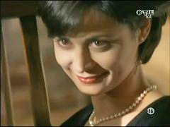 Bells, Catherine bell, Bell