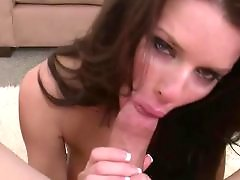 Young milf, Young mature, Young mom, Young fuck, Young & mom, To young