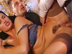Vintage, anal, Vintage pornstars, Vintage double anal, Vintage double, Vintage black anal, Vintage big tits