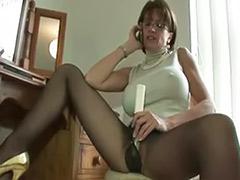 T girl panties, Panty masturbation, Panty dildo, Panties solo, Solo panties, Solo pantie