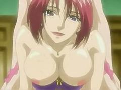 Sub spanish, Sub, Sexe hentai, Sex hentai, Big tits hentai, Hentai blowjob