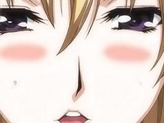 Hentai clit, Big clits, Big clit, Big asian clit, Asian clit, Clit lick
