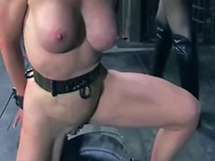 Sub, Lesbians punishment, Lesbian punishment, Lesbian bondage, Bondage lesbian, Crying lesbian