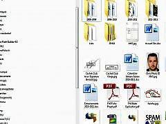 Webcam amateur,, Webcam amateur, Amateur webcam, Chatrandom, Prank, Webcam