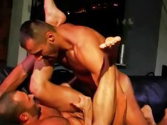 Gay sex anal