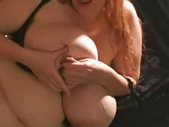 Tits milk, Tits has, Solo milking, Solo bbw big tits, Solo bbw, Milk solo