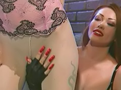 Tits smoking, Smoking lesbians, Smoking lesbian, Smoking latex, Smoking fetish, Smoking tits
