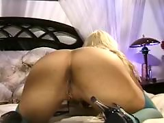 Use sex, Milf fingering, Lusty, Lone, Homed, Finger sex