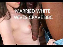 Interracial, Cuckold
