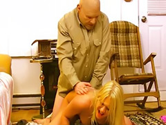 Young&old blowjob, Teen old man, Teen man, Sexs old man, Old young man, Old couple young couple
