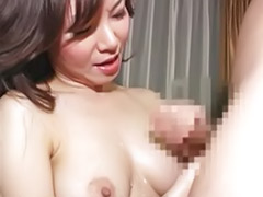 Public japanese, Public handjob, Public asian, Public mature, Matures outdoor, Mature, outdoor
