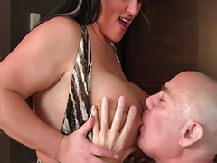 Squirting fuck, Squirt fuck, Squirt busty, Squirt milf, Milf squirting, Masturbate while