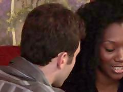 James deen, F james, Ebony girl, Ebony black girl, Deen, Gorgeous