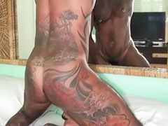 Tattoo gay, Piercing gay, Piercing anal, Gay piercing