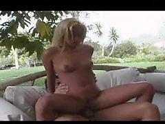 Sexy cock, Nice big, Nice tits, Nice tit, Hard sexy, Blowjob nice