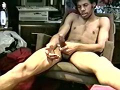 Room gay