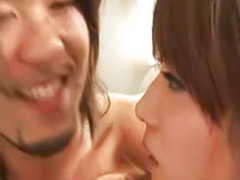 Asian girlfriend, Japanese xxx, Girlfriends xxx, Asian xxx, Xxx عربي