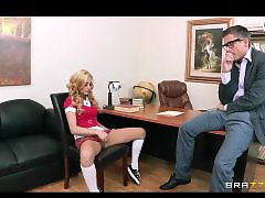Teen squirting, Teen squirt, Teen spanked, Teen cute, Teen teaches, Teaching teens