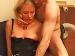 Two couples, Two couple, Two milfs, Two matures, Milf two, Matures french