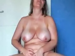 Tits on webcam, Webcam milf solo, Webcam milf, Webcam matures, Webcam mature solo, Webcam mature
