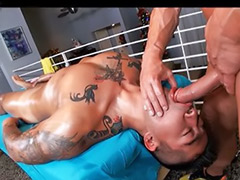 Massage seduction, Gay seduction, Gay massage sex, Seduction, Gay massage