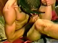 Tongue, Long tongue, Flexible solo, ،p or, Flexible